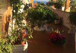 Location vacances Numana - Casa Graziella-1
