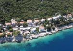 Location vacances Trpanj - Vacation home &quote;Tea&quote; with beach-3