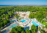 Camping avec Quartiers VIP / Premium Vendres - Domaine La Yole Wine resort & Spa-1