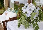 Location vacances Carballo - Casa Vacacional en A Costa da Morte-2