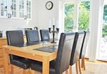 Location vacances  Suède - Holiday home in Stenungsund-2
