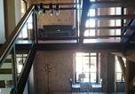 Hôtel Le Gault-Soigny - L'atelier De Dégustation-2