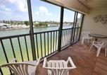 Location vacances St Pete Beach - Land's End 4-402-1