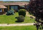Location vacances Montefiascone - Relais Valle Degli Etruschi-1