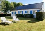 Location vacances Plomodiern - Ty Glaz 104s-2