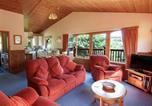 Location vacances Auldearn - Treetops Lodge - Uk30556-2