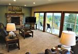 Location vacances Coeur d'Alene - Beautiful Hayden Lake Views Sleeps 6-4