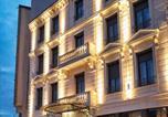 Hôtel Charmes-sur-Rhône - Hotel Victoria-2