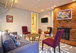 Location vacances Washington - 1729 Northwest Apartment #1057 Apts-2