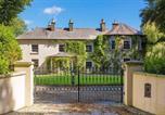Location vacances Wexford - Ballyrane House Estate, Killinick, Rosslare Strand, Co. Wexford - Large Luxury Rental Sleeps 10-3