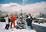 Location vacances Agos-Vidalos - Soleil Du Pibeste-2