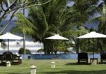 Location vacances Tabanan - Villa Kailasha - an elite haven-3