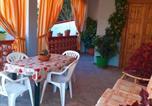 Location vacances Faggiano - Case Vacanze La Fiaba-3