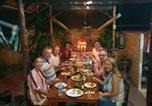 Location vacances Vientiane - Bamboo Garden-4