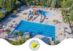 Villages vacances Roseto degli Abruzzi - Stork Family Camping Village-1