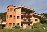 Location vacances Saalbach-Hinterglemm - Holiday home Löhnersbach-3