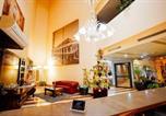 Hôtel Province de Vicence - Hotel Da Porto