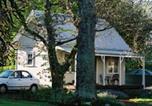 Location vacances Launceston - Elm Wood Cottages-2