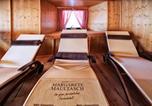 Hôtel Nauders - Hotel Margarete Maultasch-4