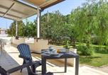 Location vacances  Province de Raguse - Sicilia guest house-1