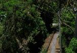 Villages vacances Sukawati - Dalem Agung Kencono-3