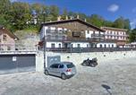 Location vacances Rivodutri - Appartamento Cavallino Bianco - Terminillo-1