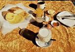 Hôtel Maroc - For You Hostel Marrakech-4