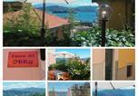 Location vacances Portovenere - The Garden-3