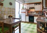 Location vacances Varese - Appartamento Marcella-2