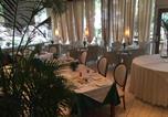Hôtel Mozambique - Villa das Mangas Garden Hotel-4