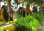Location vacances Panchgani - Anandvan Holiday Homes, Wai-1