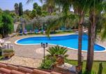 Location vacances Ugento - Villa Venere-2
