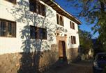Location vacances Urubamba - Inka Tambo Hacienda-1