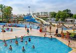 Camping Elne - Camping Le Bosc-1