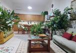Location vacances Dolianova - Marco's house-4