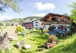 Hôtel Seefeld-en-Tyrol - S'Hoamatl Dorfkrug Appartements-1
