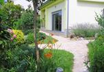 Location vacances Kastav - Villa Mary-4