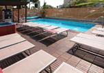 Hôtel Caorle - Hotel Marzia Holiday Queen-3