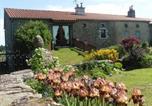 Location vacances Chanteuges - Gîte Saugues, 4 pièces, 6 personnes - Fr-1-582-127-1