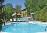 Location vacances Labastide-Murat - Holiday home Ginouillac Uv-1196-1