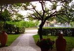 Hôtel Manerba del Garda - Hotel La Romantica-2