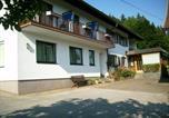 Location vacances Feldkirchen in Kärnten - Haus Pagitz-1