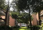 Location vacances San Vincenzo - Santa Costanza-2