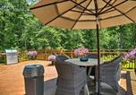 Location vacances New Windsor - Colonial Style Warwick Retreat - 1 Hour to Nyc!-1