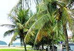 Villages vacances Bo Nok - Koram Resort-3