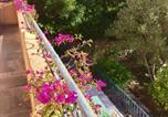 Location vacances Rayol-Canadel-sur-Mer - Villa Olivea-2