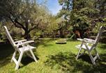 Location vacances Gravina di Catania - Gli Ulivi-4