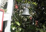 Location vacances Barneville-Carteret - Noatun-3