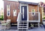 Location vacances Portland - Tiny Digs Modern House-1