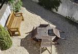 Location vacances Keswick - Carthwaite-4